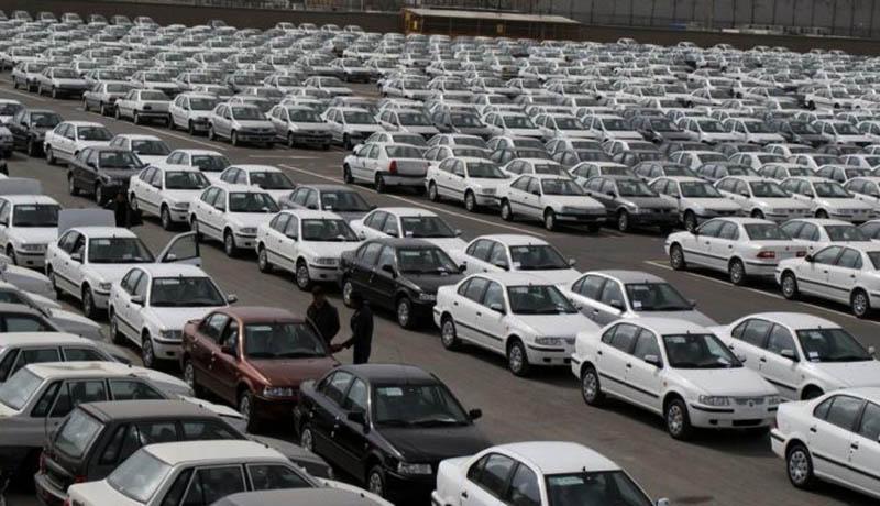 اصلاح شیوه ثبت نام خودرو و مدیریت تقاضا برای حذف دلالان از بازار