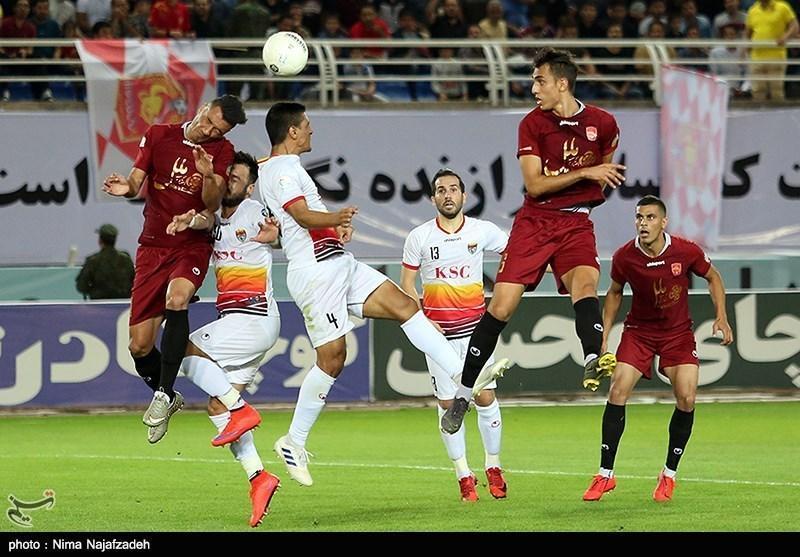 واکنش سخنگوی ستاد مبارزه با کرونا به برگزاری لیگ برتر فوتبال