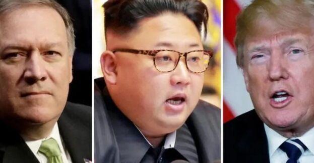 کره شمالی:واشنگتن جایگاهی برای قضاوت دو کره ندارد