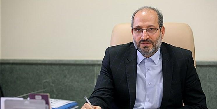 اعلام آمادگی دانشگاه آزاد برای همکاری با دانشگاه های دولتی در برگزاری امتحانات انتها ترم