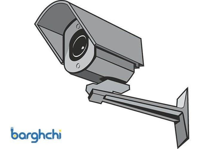 نکات کلیدی هنگام خرید و نصب دوربین مداربسته