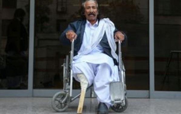 پیغام تسلیت مدیر دفتر موسیقی وزارت ارشاد درپی درگذشت پهلوان زنگشاهی