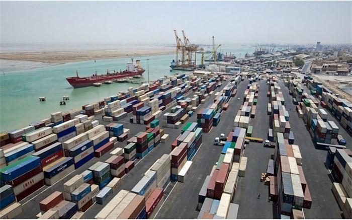 کرونا بیست و چهارمین مراسم روز ملی صادرات را به تعویق انداخت