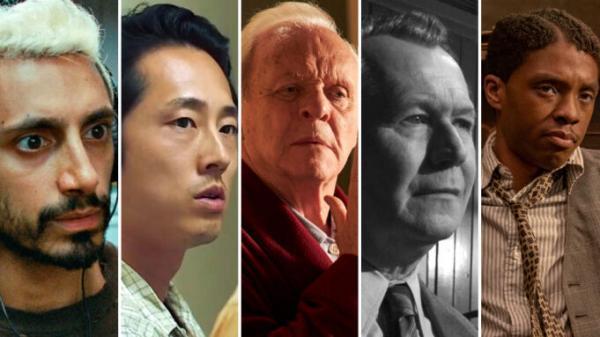 خبرنگاران اسکار 2021 نصیب کدام نامزدها می گردد؟