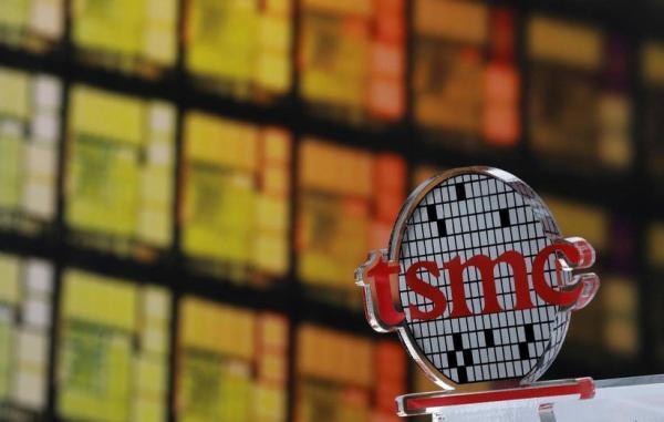 وابستگی جهان به TSMC می تواند فاجعه بار باشد