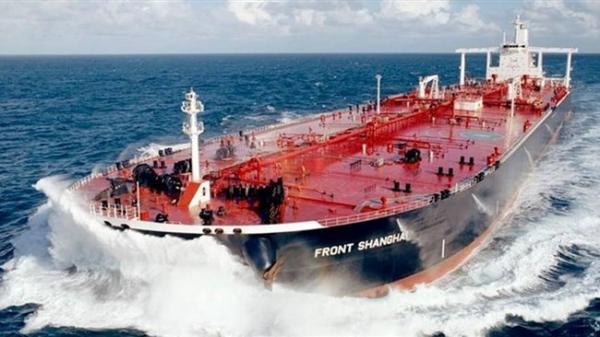برای فروش نفت باید قواعد بازار بین المللی را بدانیم