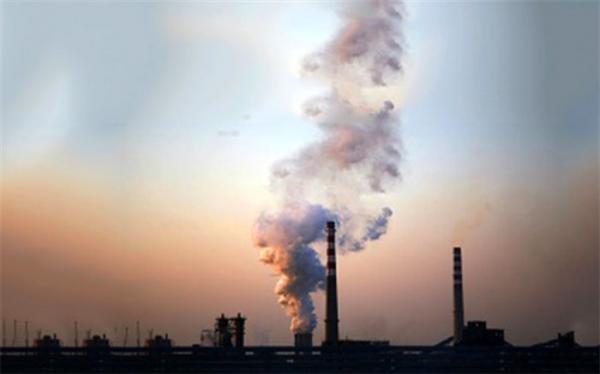 نظارت دوره ای پروژه های زیست محیطی منطقه ها 22 گانه تهران شروع شد